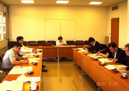201107-kobe.jpg