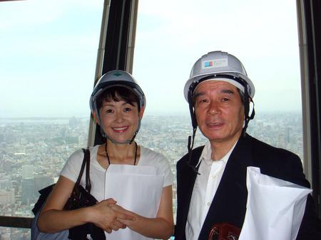20110724tower-tanaka.jpg
